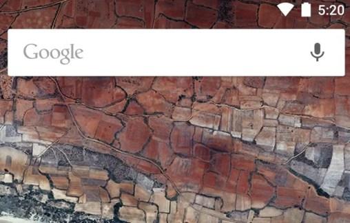 Android M portera le numéro de version 5.2, et non 6.0
