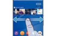 C'est le Sony Xperia C5 Ultra qui se cache sous le nom de Sony Lavender