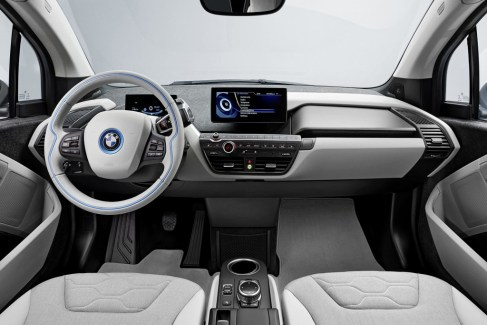 Project Titan : Apple prépare bien une voiture autonome