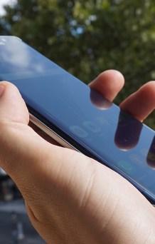 Test du Samsung Galaxy S6 edge+ : une réussite,...