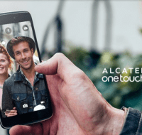 Cyber Monday : l'Alcatel OneTouch Idol 3 à 159 euros