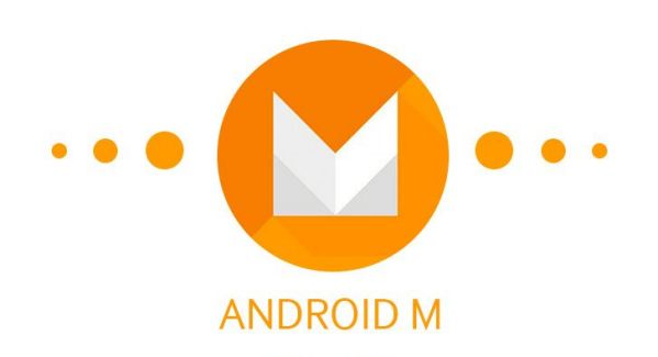Android 6.0 Marshmallow : Samsung fait le point sur les principales nouveautés