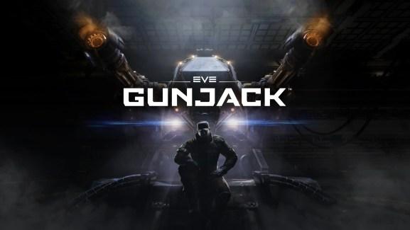 Gunjack : un shooter futuriste pour le Gear VR développé par les créateurs d'Eve Online