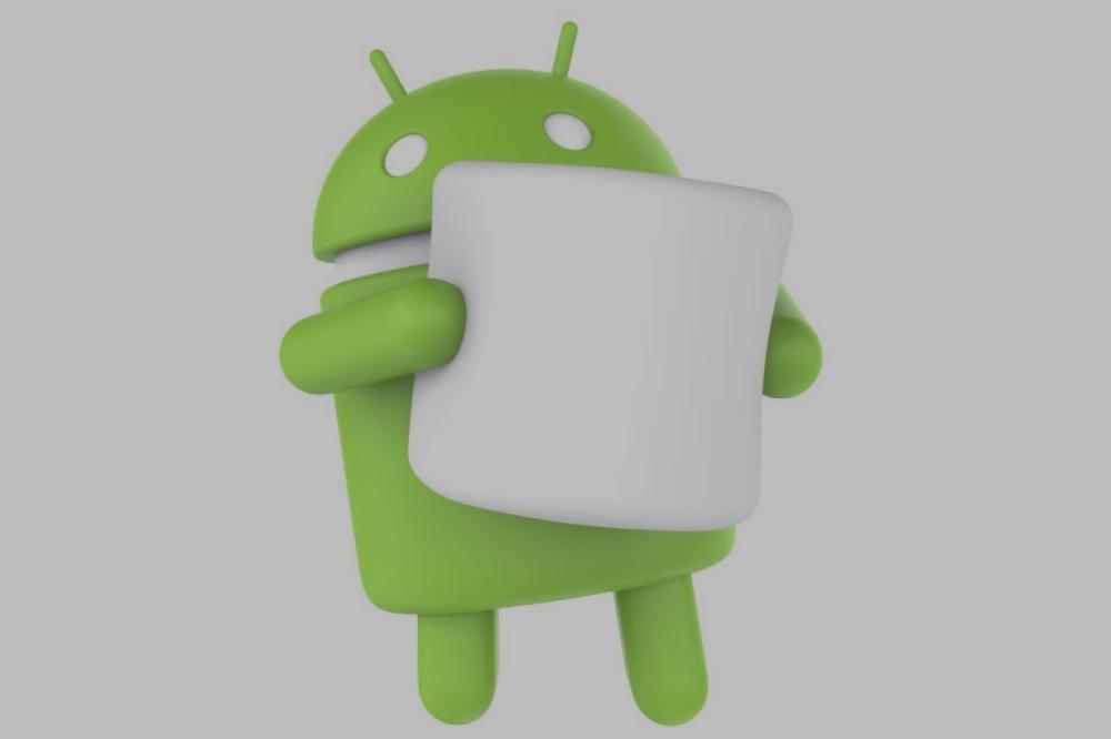 Android 6.0 Marshmallow : les nouveautés de la Developer Preview 3