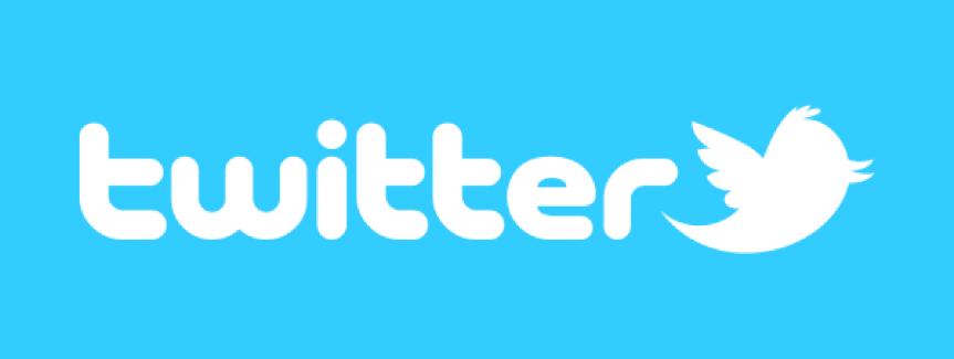 Twitter envisagerait de repenser la limite de 140 caractères