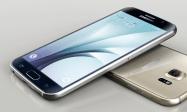 Bon plan : Pour la rentrée, le Samsung Galaxy S6 est disponible à 484 euros