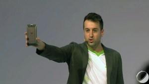 Surprise ! Acer présente son Predator 6, un...