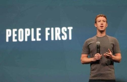 Facebook pense avertir les parents lors du partage de photos de leurs enfants en mode public