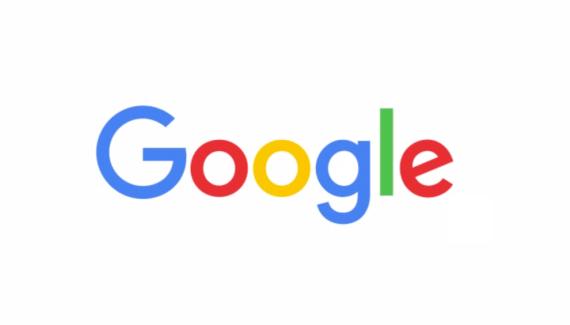 Google sur le point de revenir en Chine avec un Play Store adapté