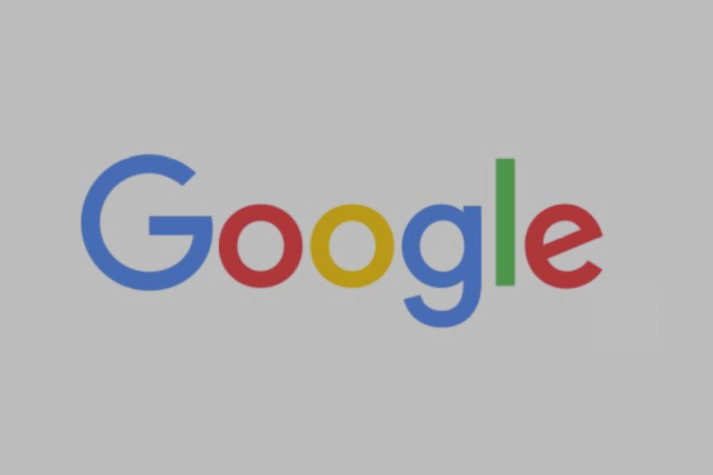 La Russie laisse à Google jusqu'au 18 novembre pour mettre fin à ses pratiques anticoncurrentielles