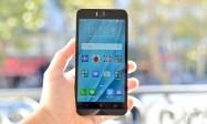 Test du Zenfone Selfie : une déclinaison convaincante