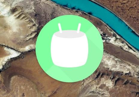 Android 6.0 Marshmallow : une première liste de terminaux mis à jour pour Samsung