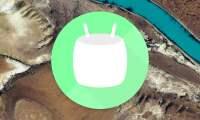 Android 6.0 Marshmallow : les principales nouveautés de la nouvelle version