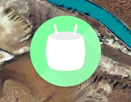Android 6.0 Marshmallow : les principales...