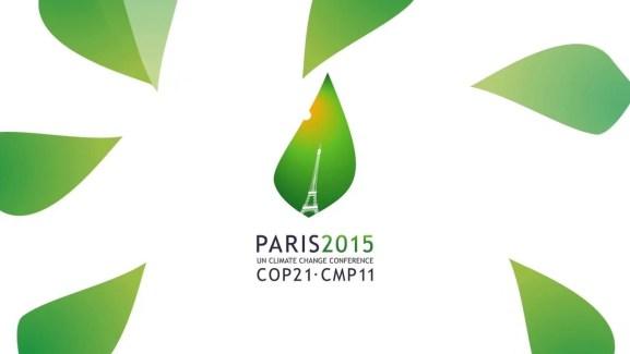 COP21 : les applications utiles pour suivre l'évènement
