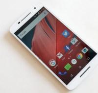 🔥 Cyber Monday : Le Moto X Play est à 229,90 euros (dont 50 euros d'ODR)