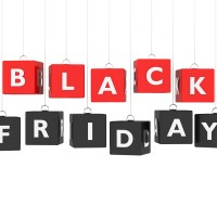 Black Friday 2015 : tous les bons plans pour ce grand week-end de promotions