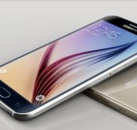 Bon plan : le Samsung Galaxy S6 est à 441 euros avec 114 euros de bons d'achat