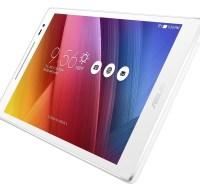Bon plan : la tablette Asus Zenpad 7 pouces à 129 euros