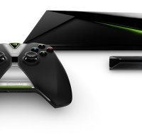 🔥 Bon plan : La Nvidia Shield TV 500 Go + une manette + la télécommande Shield Remote à 299 euros