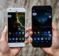 Pixel et Pixel XL : Google copie le prix de l'iPhone, mais pas son support