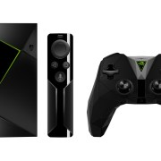🔥 Black Friday : la Nvidia Shield TV 2017 est à 159 euros au lieu de 200 euros