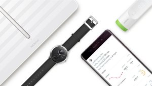 Nokia Health : l'avenir de l'ex-Withings est...