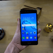 Test du Honor 6C : que vaut le successeur du 5C ?