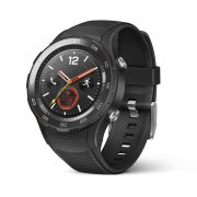 🔥 Soldes : la Huawei Watch 2 à 249 euros chez Orange via 100 euros d'ODR