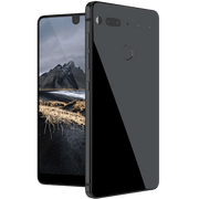 🔥 Bon plan : l'Essential Phone passe à 363 euros tout compris sur Amazon US, livrable en France