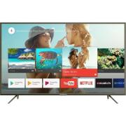 🔥 Black Friday : une TV LED Thomson (4K UHD) avec Android TV à 390 euros seulement