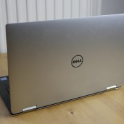 Dell XPS 13 2 en 1 : prise en main de l'ordinateur borderless transformable en tablette
