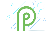 Comment installer Android P Beta ? - Tutoriel