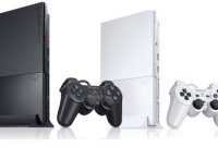 La nouvelle PS2 arrive en Europe