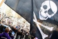Interdiction de s'occuper de The Pirate Bay : les administrateurs iront en appel
