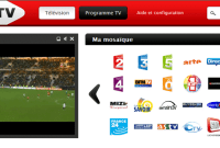 PlayTV.fr propose la TV