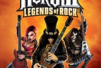 Guns N' Roses poursuit Activision pour l'avatar de Slash dans Guitar Hero