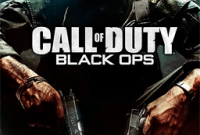 Call of Duty Black Ops bat des records de vente malgré un piratage important
