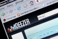 L'affaire Universal vs Deezer se termine par un accord amiable