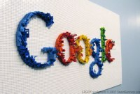 Google filtre The Pirate Bay, IsoHunt, BTJunkie et 4Shared