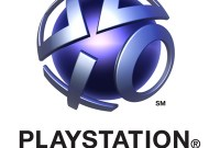 Le Sony Entertainment Network remplace le PSN