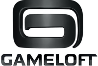 Gameloft : pas un marketing douteux mais une traduction trompeuse