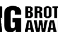 Big Brother Awards 2013 : sont nominés Facebook, Orange, Google Glass...