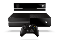 La Xbox One sera inutilisable en import