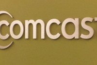 Comcast va acquérir Time Warner Cable pour 45 milliards de dollars