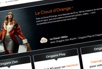 Comment Orange contourne la neutralité du net sur mobiles