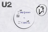 Comment supprimer l'album Songs of Innocence de son compte iTunes
