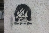 Le blocage de The Pirate Bay