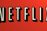 Netflix disponible sur Livebox Play