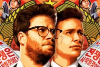 Sony Pictures sortira finalement le film The Interview